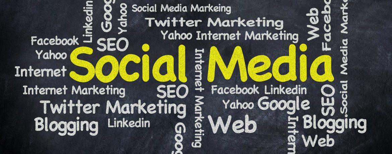 marco karch kehl ortenau social media marketing