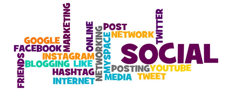 online marketing social media seo sea sam suchmaschinen werbung marco karch kehl leutesheim offenburg ortenau baden