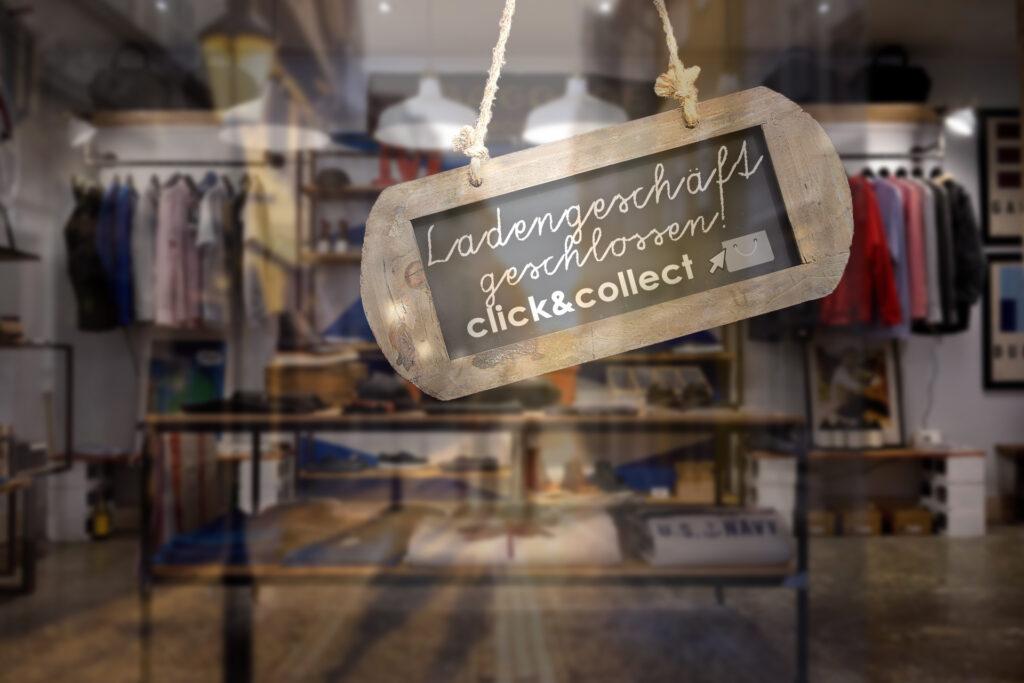 marco karch lockdown lösungen click meet collect online shops ortenau offenburg kehl baden