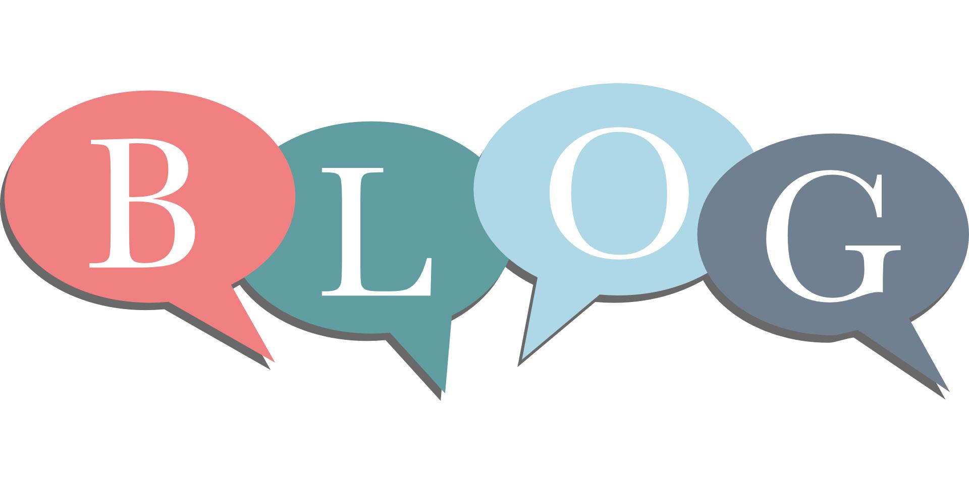 blog marco karch litze leutesheim kehl ortenau offenburg websites homepage content social media marketing